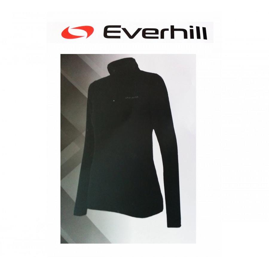 e6a579b984b2 Dámské termo prádlo triko Everhill vel. L
